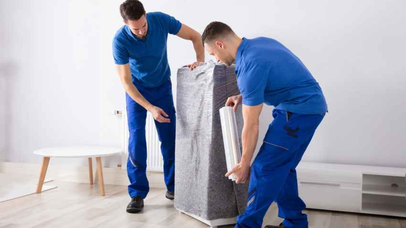 Did your local movers help you with packing as well_compressed